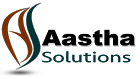 Aastha Solutions | Web Development, Android App Development, iOS App Development, SEO, Website Designing, PSD to HTML5, CSS3